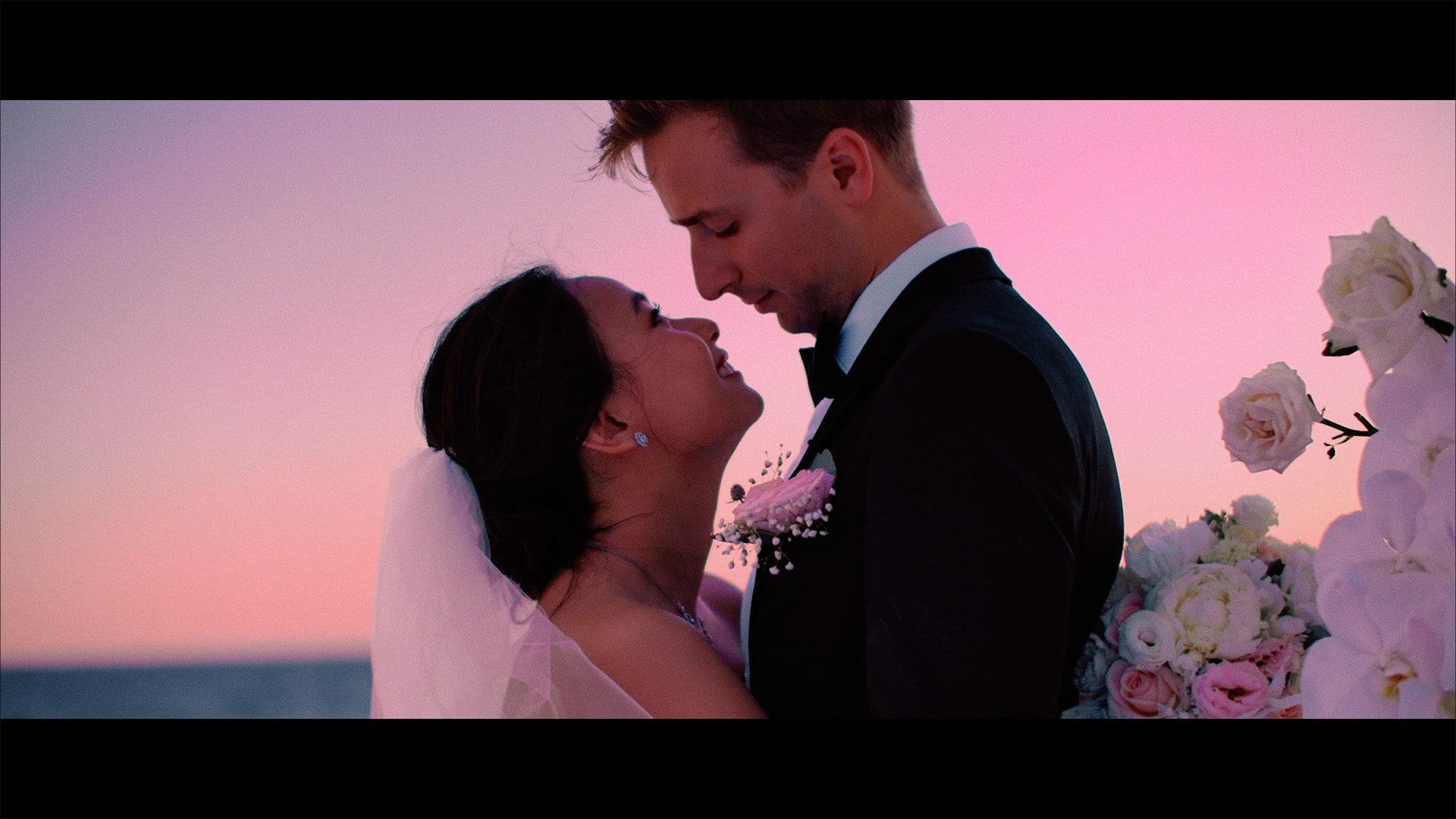 quynh-andryi-destination-wedding-danang