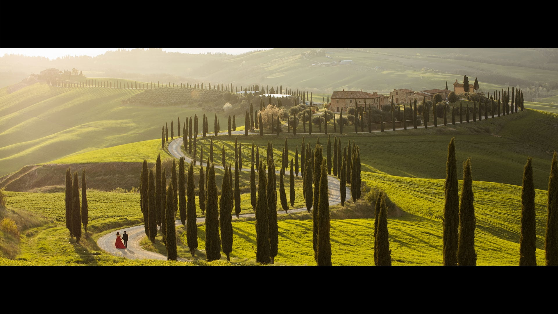 james-han-prewedding-tuscany