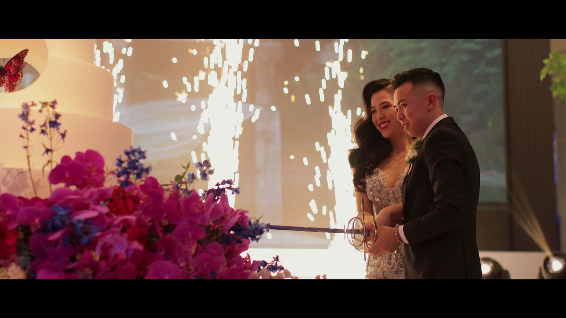 james-lucy-luxury-wedding-london