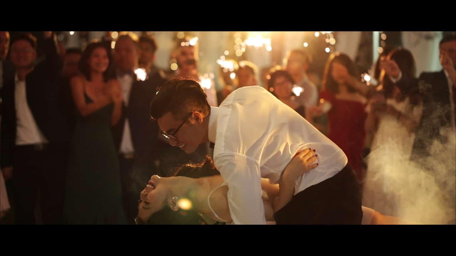 hung-milan-wedding-saigon